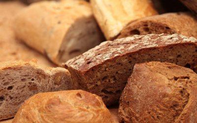 Quale tipo di pane?